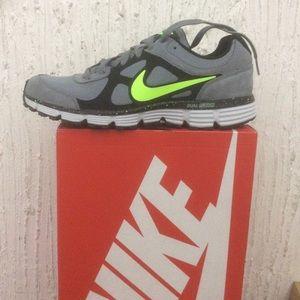 Nike Dual Fushion forever #555588031